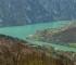 Potencijal Nacionalnog parka 'Drina' neograničen i veoma dragocjen
