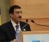 Sarajevo Business Forum 2018: Duh otvorenosti i poslovanje mogu biti inicijatori promjena u regionu