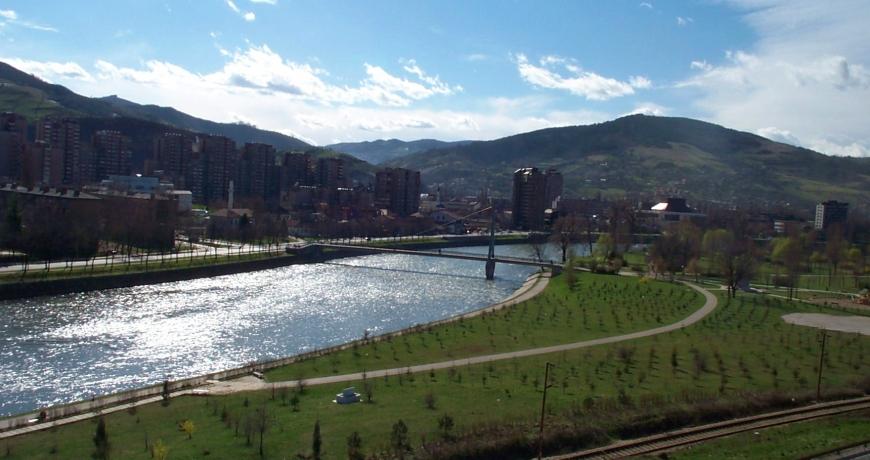 Više od 4,7 miliona eura za pročišćavanje otpadnih voda u Zenici