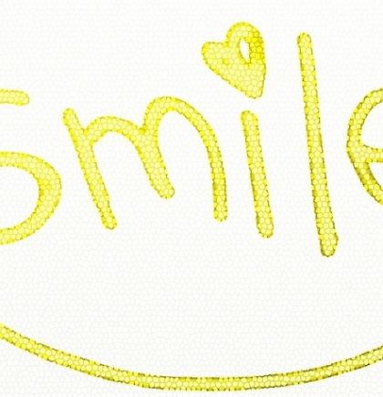 Osmjehnite se jer nam dolazi svijet