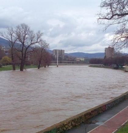 U Modriči i Šamcu nema vidljivih tragova otrovne baze iz Lukavca