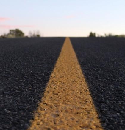 Na većini cestovnih pravaca promet bez zastoja