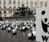 Iz WWF-a upozoravaju na važnost očuvanja parkova i zaštićenih područja