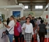 International tourism and ecology fair LIST 2018 gathers 157 exhibitors (VIDEO)
