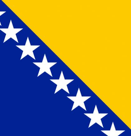 Praktične informacije za sve koji planiraju posjetiti BiH