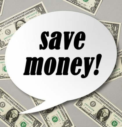 Kako smanjiti troškove putovanja