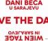 'Dani Beča' u Sarajevu od 2. do 4. jula