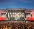 Na Dunavskom festivalu 600 sati muzike raznih žanrova