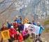 Planinarski Klub Nomadi Sarajevo: BH planine nude nešto najljepše što je priroda napravila