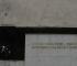 Posjetite: Izložbe 'Balkanska ruta' i 'People of Sarajevo' u Historijskom muzeju BiH