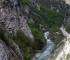 Presenting: Sutjeska National Park