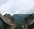Turističke atrakcije Bosne i Hercegovine