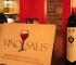 Danas počinje VinoSalis: Tuzla postaje grad vina i soli