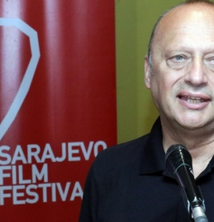 Sarajevo Film Festival's 24th edition with 266 films from 56 countries (VIDEO)