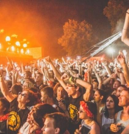 Dvadeset i šest bendova na banjalučkom Demofestu