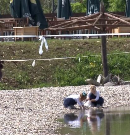 Akcija čišćenja izletišta Ilinčica, sutra u Tuzli