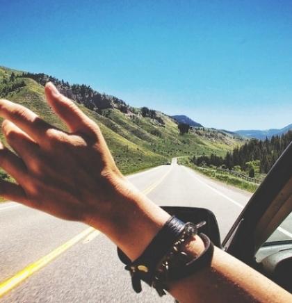 10 jednostavnih trikova za bolje putovanje