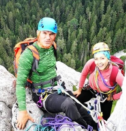 Bh. alpinisti i visokogorci u četvrtak kreću na ekspediciju u Rusiju