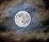 Večeras najduža pomrčina mjeseca u ovom stoljeću