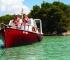 Tematske ture Srednjom Dalmacijom idealne za kreativan godišnji odmor