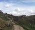 Rural (avan)tourism: Umoljani village, Bjelašnica