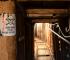 25 godina od prokopavanja i puštanja u funkciju sarajevskog Tunela spasa