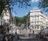 Beč: 88 % stanovnika svakodnevno pješači