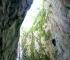 Pećina Govještica: Vjeruje se da je duža od 10 000 metara!