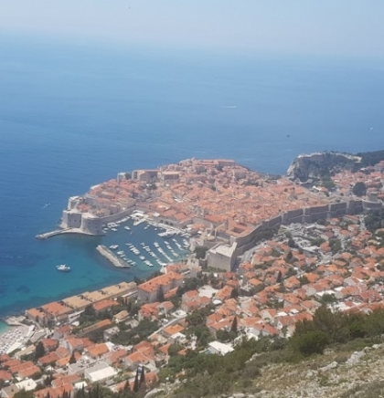 Everything to know about Dubrovnik