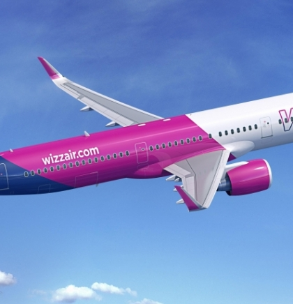 Low cost letovi: Prvo plati – pa se klati!