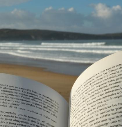 Knjiga.ba čitaocima preporučuje nove naslove za ovo ljeto