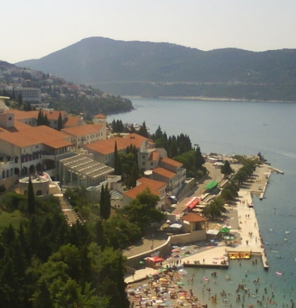 Neum- Where to eat?