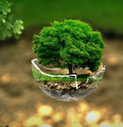 Ekolozi u BiH ne podržavaju Okvirnu energetsku strategiju
