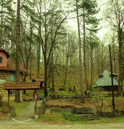 Seoski turizam u fokusu Tuzlanskog kantona (VIDEO)
