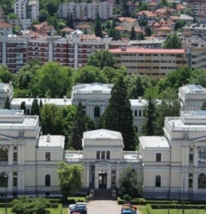 Komisija za očuvanje nacionalnih spomenika tri dobra proglasila spomenicima