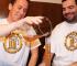 Prva personalizirana pivara u svijetu: Unikatna piva po želji kupaca