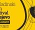 Omladinski fim festival Sarajevo promovira mlade filmske autore