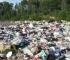 Plaćanje naknada samo za određene vrste otpada