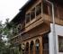 Saburina kuća kao iz ugodnog vremeplova