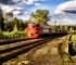 Tajne Urala i 5 razloga za ne propustiti posjetu regiji Sverdlovsk