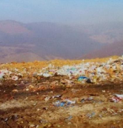 Javna rasprava o rješenjima za Gradsku deponiju 'Smiljevići'