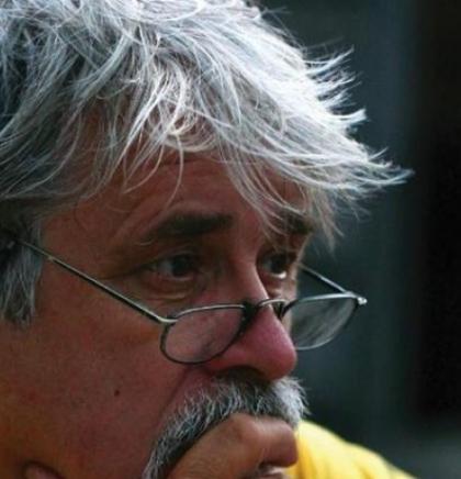 Dinno Kasalo: Na međunarodnim TV-festivalima  dobio 41 nagradu