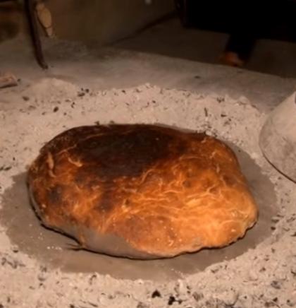Takmičenje u pripremi tradicionalnih jela