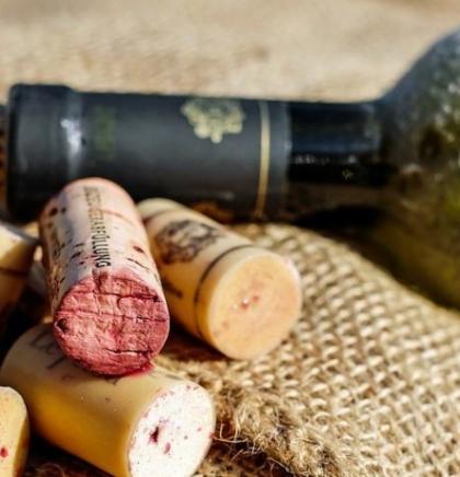 Festival vina 'Blaž enology' u četvrtak u Međugorju