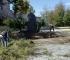Dunović - Džino: Koldžo zloupotrijebio akciju ekologa na spomen-parku Vraca