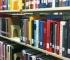 Nacionalni dan svjesnosti o bibliotekama 7. septembra