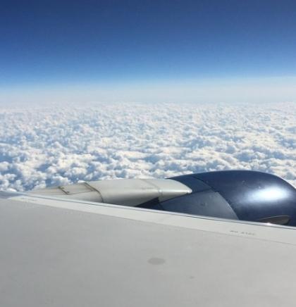 Savjeti za najjeftinije putovanje avionom