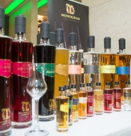 Festival rakija 'Salines Spirit Fest' 30. novembra u Tuzli