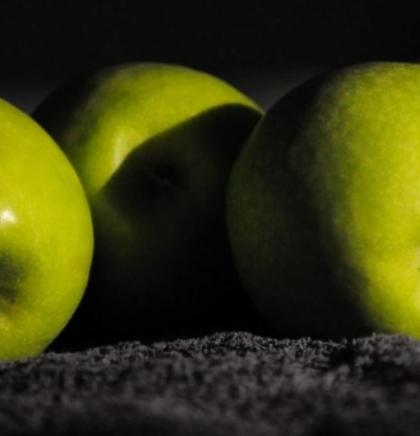 U Goraždu sutra počinje 15. Sajam 'Dani jabuke'
