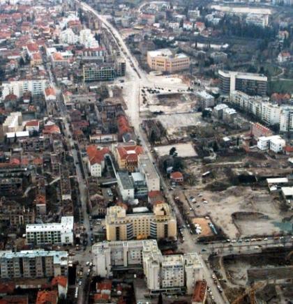 U Mostaru se pokreće projekt 'Recikliran uređaj je spašen resurs'